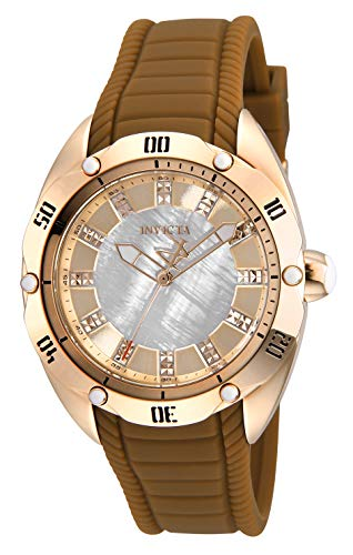 Invicta Venom 29008 Reloj para Mujer – 38mm
