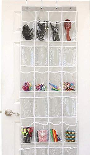 Door hanger shoe rack _image0
