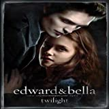 Empire Merchandising 108586 Twilight Edward und Bella