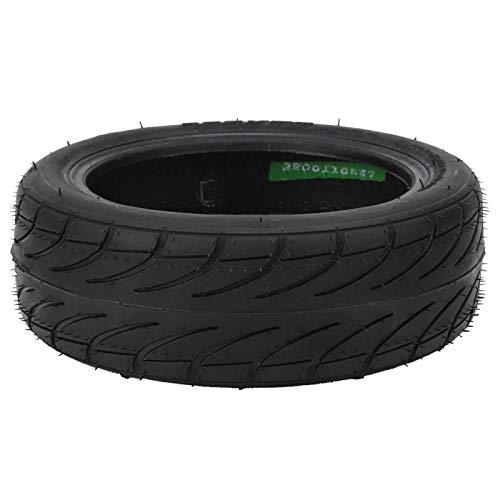 DAUERHAFT Resistencia al Deslizamiento del neumático de Scooter de Equilibrio Robusto 255 x 70 tamaño pequeño, para Scooter de Equilibrio y Profesional Millet 9