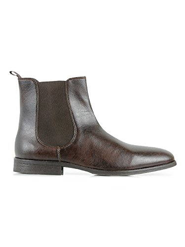 Will's Vegan Shoes Mens Chelsea Boots