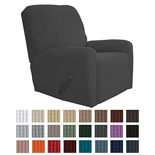 Best  Recliner Chair Covers
