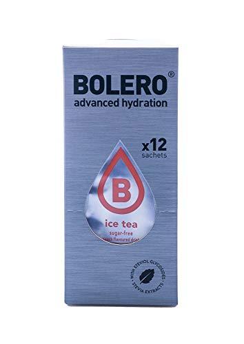 bolero bustine fa dimagrire Bolero Classic–9G.