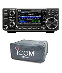 best top rated custom cb radio 2021 in usa