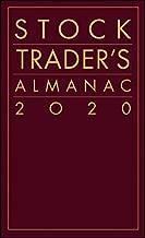 Best the almanac investor Reviews