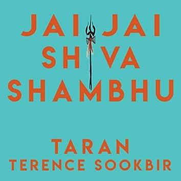Jai Jai Shiva Shambhu