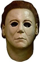 Trick or Treat Studios Men's Halloween 7-H2O Michael Myers Mask