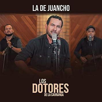La De Juancho
