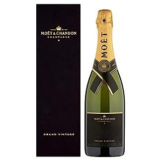 Moet-Chandon-Grand-Vintage-2008-Champagne-75-cl