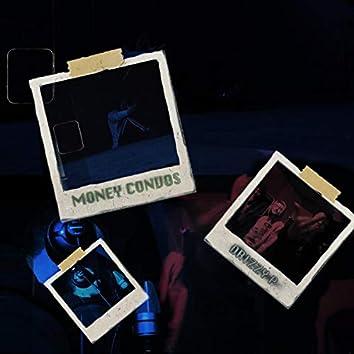 Money Convo's
