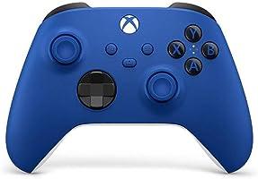 Xbox Series X|S Controller Blue (UAE Version)