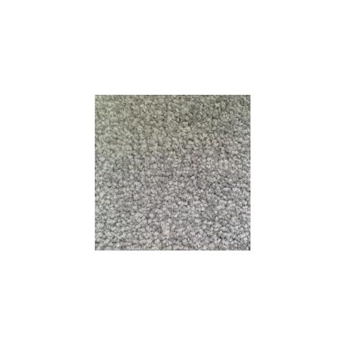 eXtreme® Bathroom Carpet - Luxury Waterproof Waffle Gel Back Flooring -