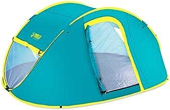 بست واي بافيلو خيمة 4 اشخاص 2.10MX2.40MX1.00M