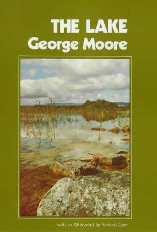 The Lake: novel