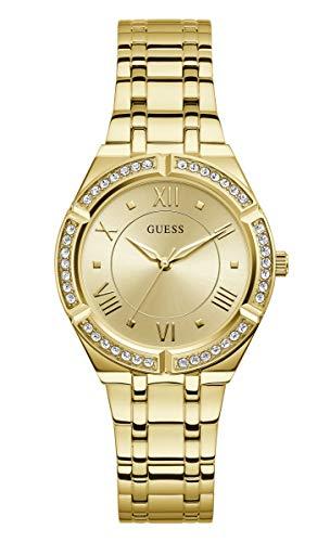 Correa Reloj Guess  marca GUESS