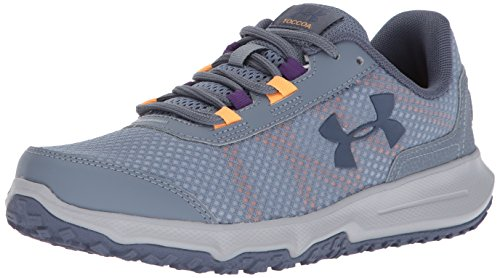 Under Armour Women's Toccoa Running Shoe