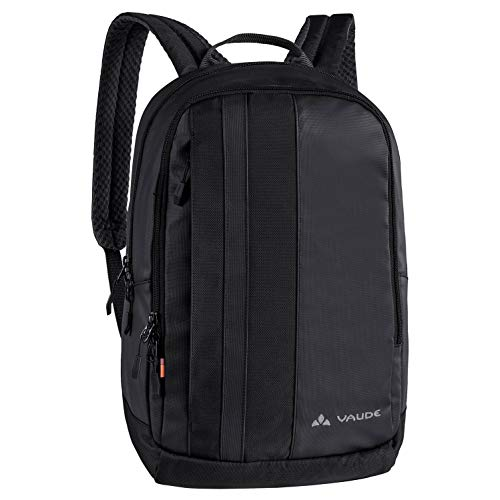 Vaude Backpack Azizi Adays black[0100] Negro