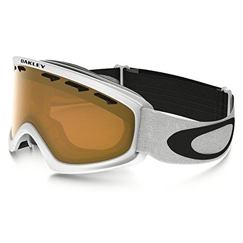 Oakley O2 Xs - Gafas deportivas Unisex adulto