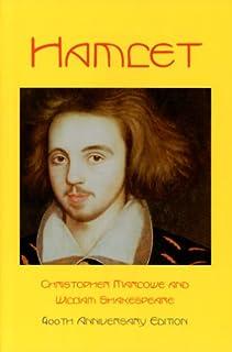 Hamlet (400th Anniversary Edition)