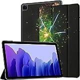Funda para Samsung Galaxy Tab A7 Tableta de 10,4 Pulgadas 2020...