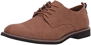 Tommy Hilfiger Men's Garson Oxfords