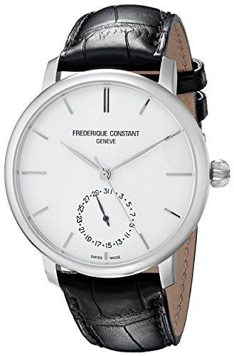 Frederique Constant FC710S4S6 - Reloj
