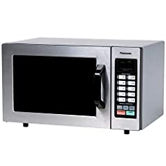 HEAVY DUTY COMMERCIAL GRADE MICROWAVE Ideal for full-service and fast-food restaurants, convenience stores, offices, hotels, cafeterias, breakrooms and other business-related settings, plus heavy home or dorm room usage BOTTOM ENERGY FEED SYSTEM FOR ...