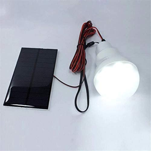 San Antonio Mall Z.L.FFLZ Lights Solar Light 15W 130LM Lamp Energy Raleigh Mall Powered