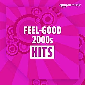 Feel-Good 00s Hits