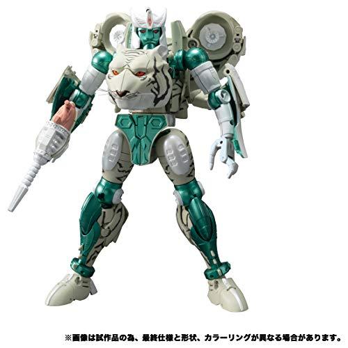 Starscream and Soundwave Action Figure Set Hasbro Toys E3640AS20 Husbro Transformers War for Cybertron
