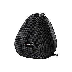 Lumiford Blackstone BT11 5W Portable Wireless Speaker