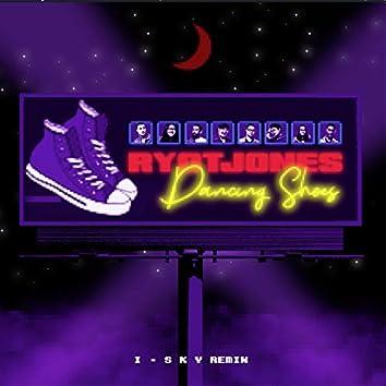 Dancing Shoes (I-SKY Remix)