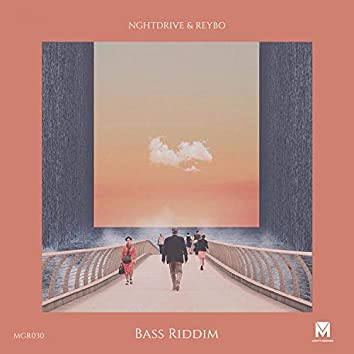 Bass Riddim