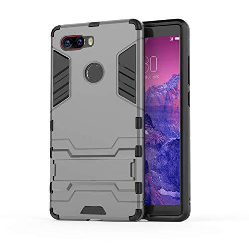 Litao-Case GT Hülle für ZTE Nubia Z17S hülle Schutzhülle Case Cover 4