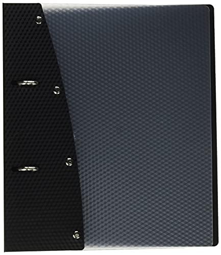 Veloflex -   1151480 Ringordner