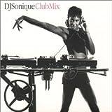 DJ Sonique-Club Mix [Import Anglais]
