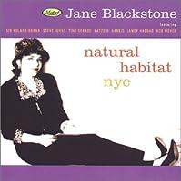 Natural Habitat/NYC