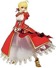 Taito Fate/Extra: Last Encore: Saber Nero Claudius Figure