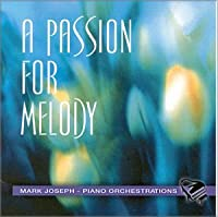 Passion for Melody