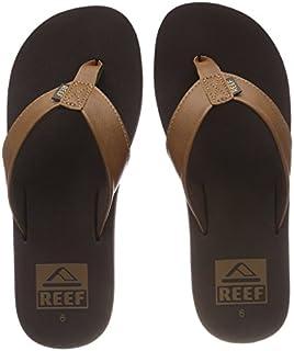 Reef Twinpin Mens Sandals | Comfortable Mens Flip Flops