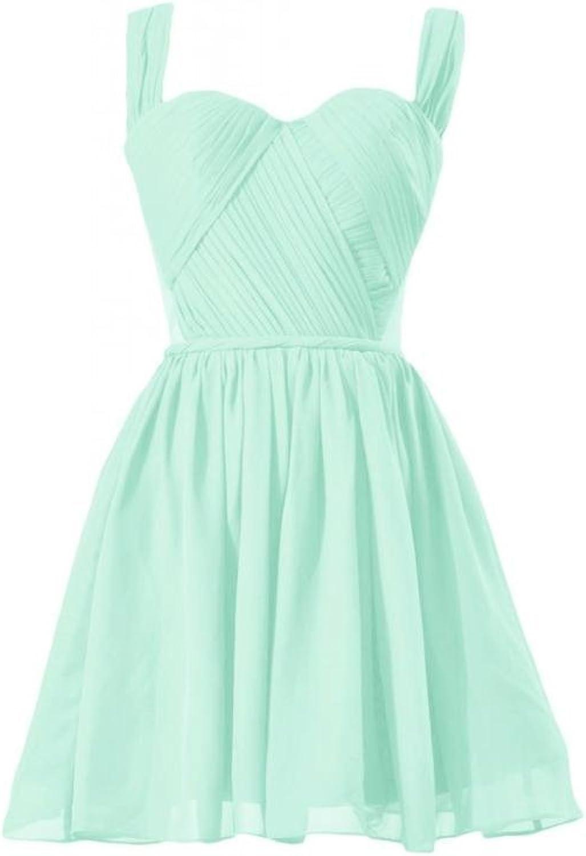 DaisyFormals reg; Sweetheart Cocktail Dress Miniskirt Dress Party Dress(BM1426A)