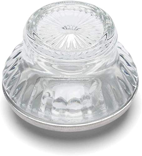 Fitz All 246 Replacement Percolator Top 1 1/2' To 2 1/2'