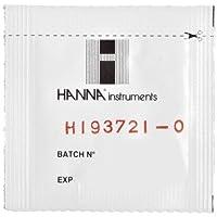 ハンナ 鉄試薬 HI93721-03