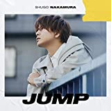 JUMP / 仲村宗悟