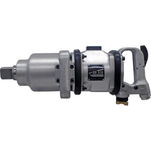 エスピーエアー(SP AIR) エアインパクトレンチ SP6500