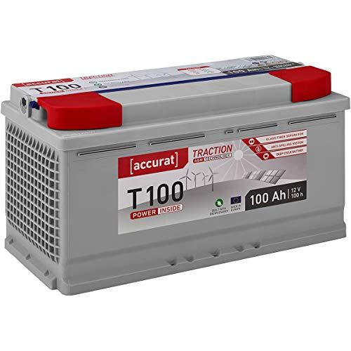 100ah-agm-batterie