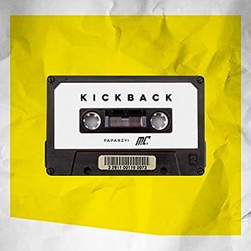Kickback (feat. M.C.)