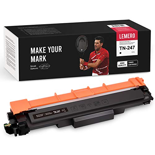 conseguir toner negro tn 243 on-line