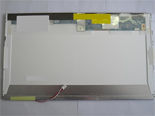 Acer ASPIRE 5535-603G25MN LAPTOP LCD SCREEN 15.6' WXGA HD CCFL SINGLE (SUBSTITUTE REPLACEMENT LCD SCREEN ONLY. NOT A LAPTOP)