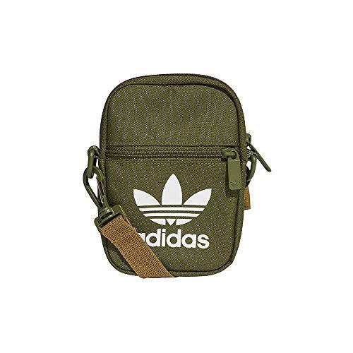 adidas Fest Bag Tref Sport-Rucksack, Unisex, für Erwachsene
